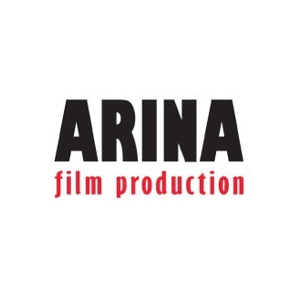 logo_Arinna