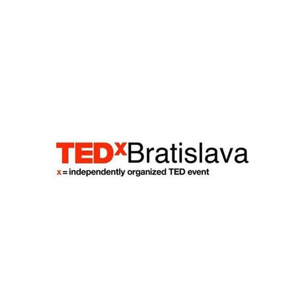 logo_Tedx