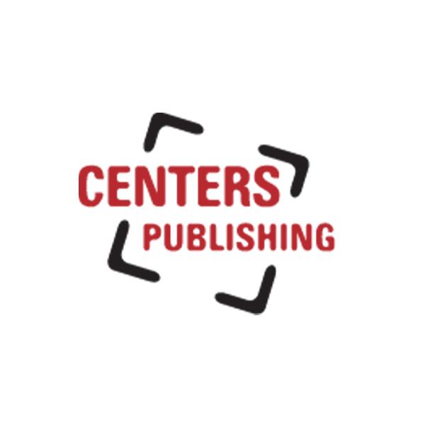logo_centers