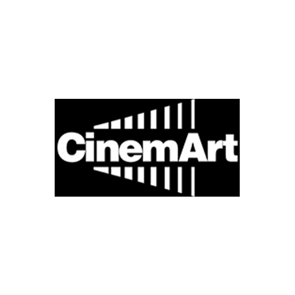 logo_cinemaart