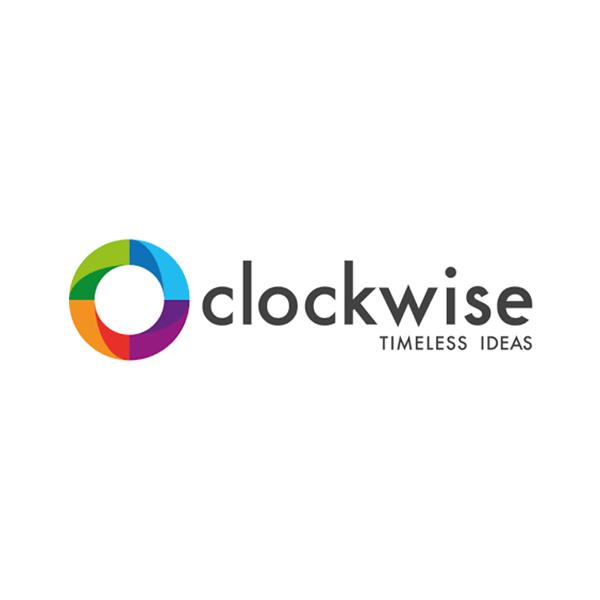 logo_clockwise