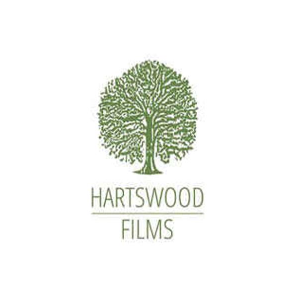 logo_hartswood