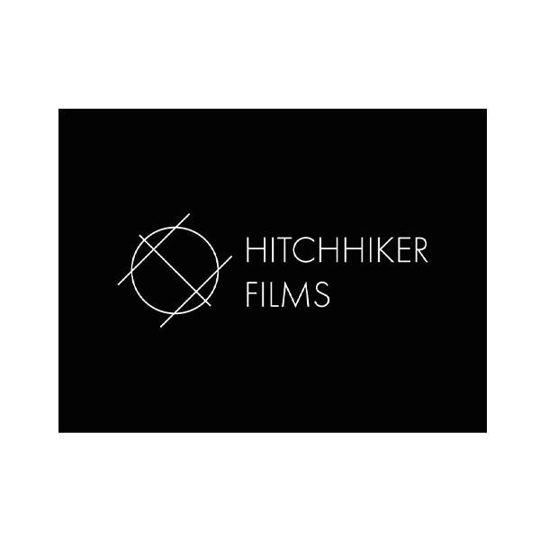logo_hitchhiker