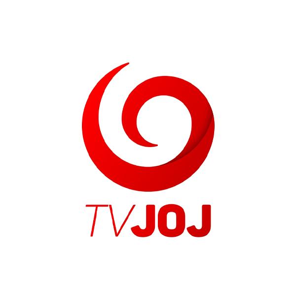 logo_joj