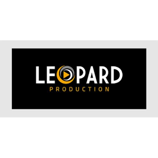 logo_leopard