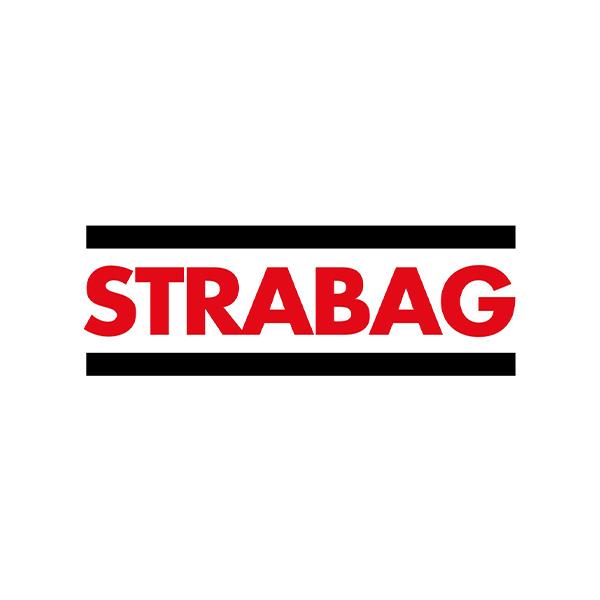logo_strtabag