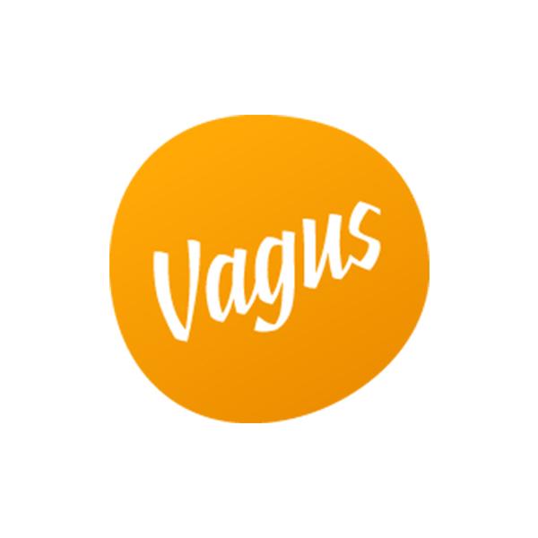 logo_vagus